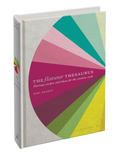 The-flavour-thesaurus-20256574