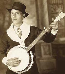 Deliverance_banjo_sissy