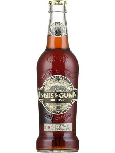 Innis_and_Gunn_Rum_Cask