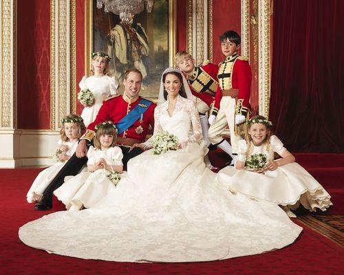 Royal_Wedding_Official_Pics_02