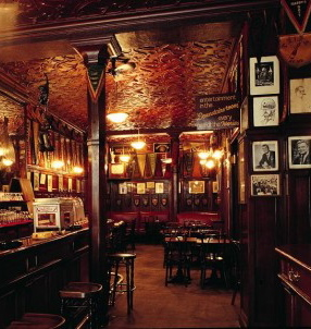 Harrys-bar-paris