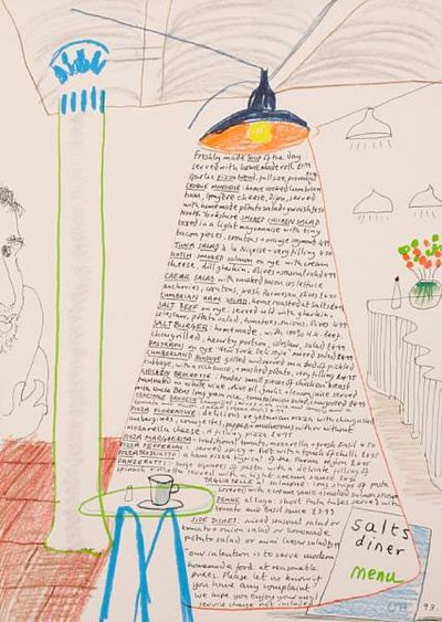 Hockney__salts_diner_menu_2