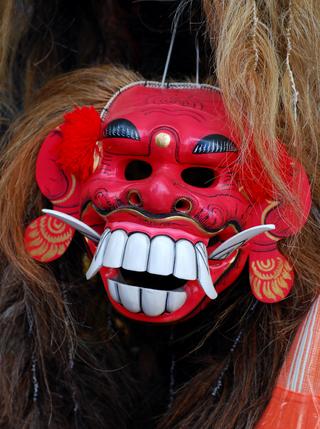 Balinesemask_2