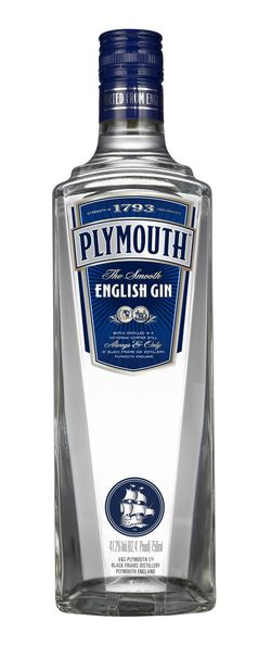 Plymouth_gin1