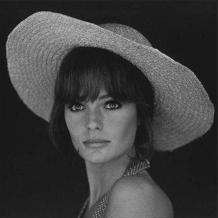 Jacqueline-Bisset-4783