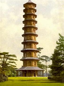 The_pagoda_kew_gardens_postcard-p239643167069948426z85wg_400