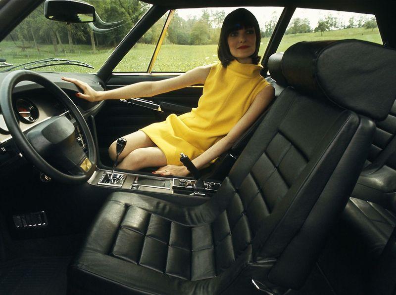 1972_Citroen-SM_1972-02