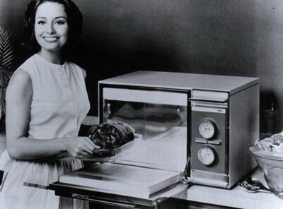 Microwave_oven_02