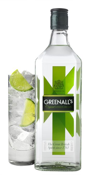 Greenalls-70cl-with-GT