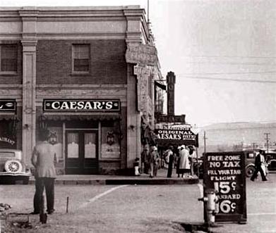 Caesar's_'original'_or_'hotel'_restaurant_-_Tijuana_c