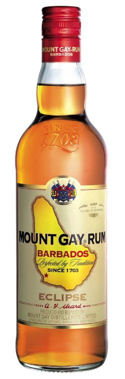 Mount-gay-eclipse-rum11