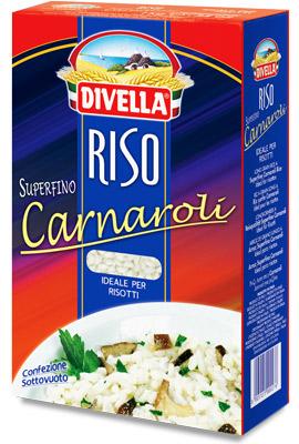 Jpg_riso_carnaroli