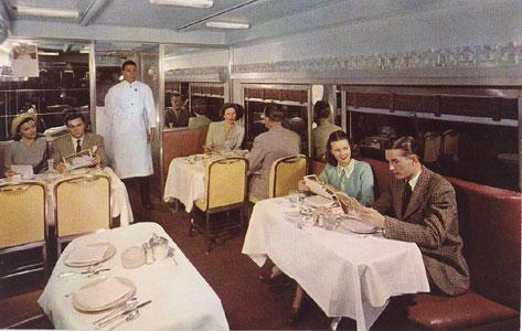 Postcard_train_13