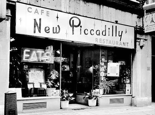 NewPiccadilly_large