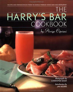 Harrysbar