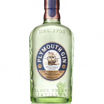Plymouth-Gin_classic-350x350