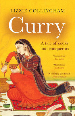 Curry-a-tale-of-cooks-and-conquerors