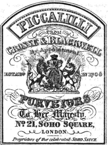 Piccalilli-1867
