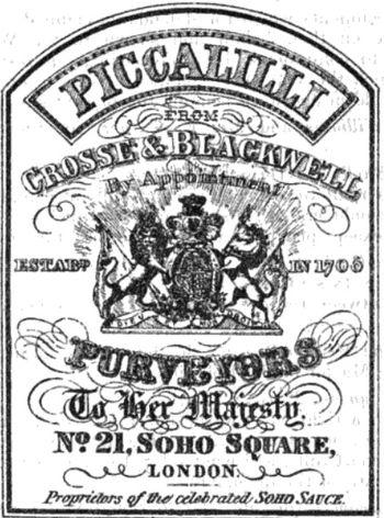 Piccalilli-1867