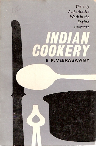Indian-cookery-veerasawmy