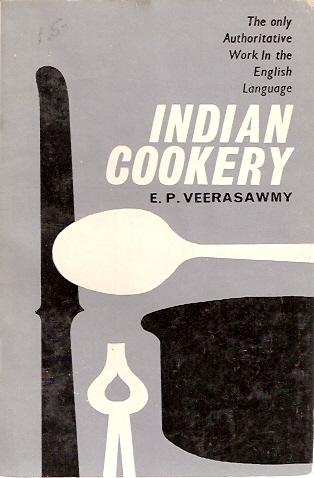 Indian-cookery-veerasawmy