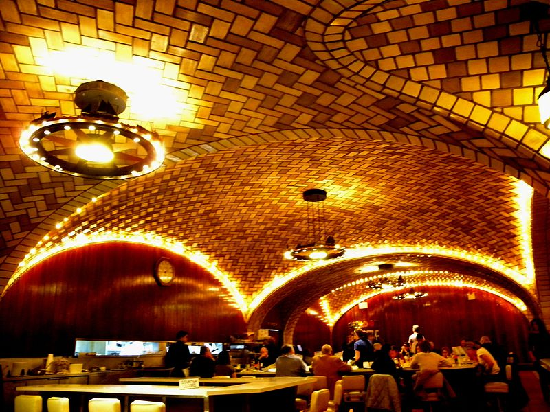 800px-Oyster_Bar_ceiling_west_jeh