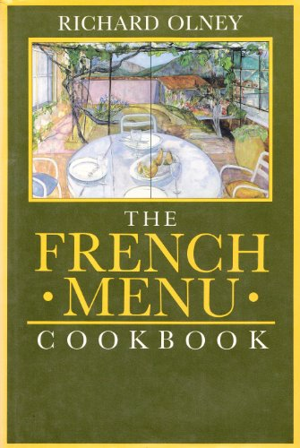 The-french-menu-cookbook-16470l1