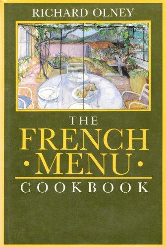 The-french-menu-cookbook-16470l1