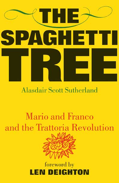 SpaghettiTree_cover-high-res