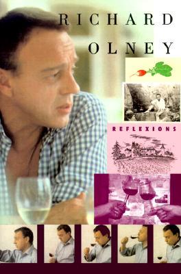 Reflexions-Olney-Richard-9781883283209