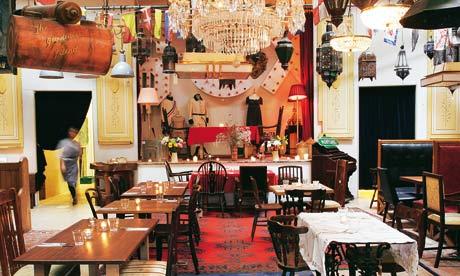 Restaurant-Brunswick-Hous-007