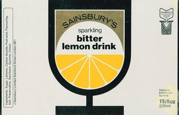 Sainsburys-own-label-016-600x386