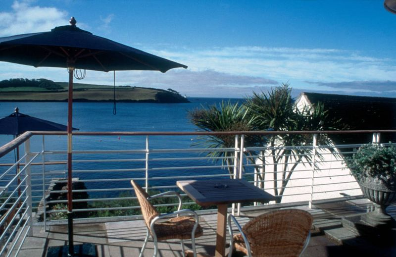 Falmouth-tresanton-hotels-1152-large
