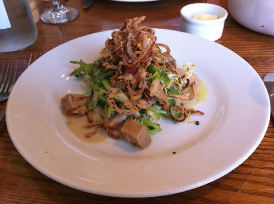 Smoked-pork-salad-with-1