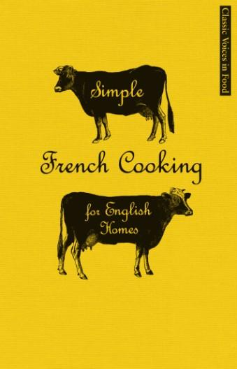 Simple-french-cooking-for-english-homes