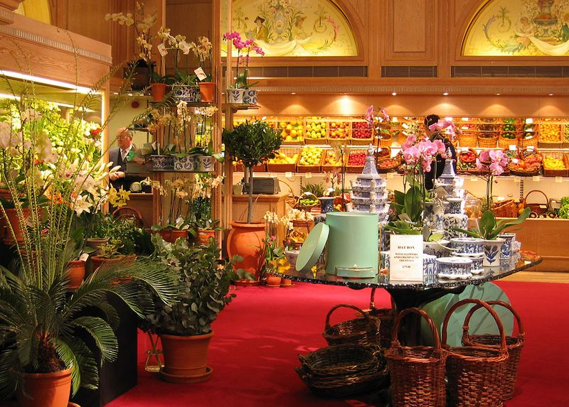Fortnum&Mason_Fruit_and_Flowers2