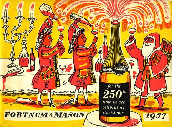 Bawden_1957christmas