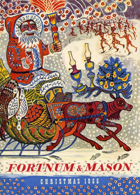 Bawden_christmas1955