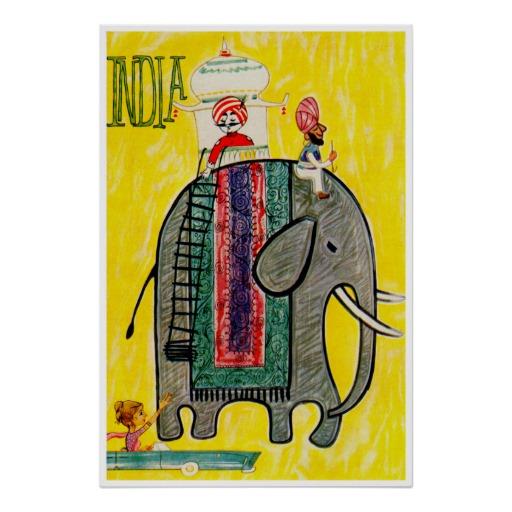 India_elephant_vintage_travel_poster-r503cbfcc5c0b4483a9a61725c43749db_a1sc_8byvr_512
