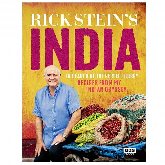 Rick-stein-india
