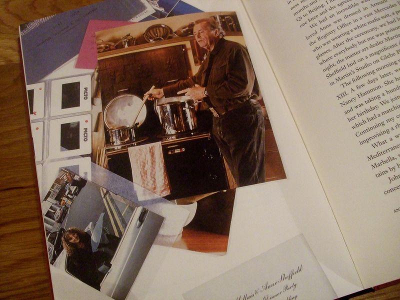 Hugh Millais