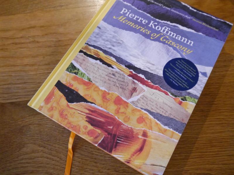 Pierre Koffmann Pheasant - 1 (1)
