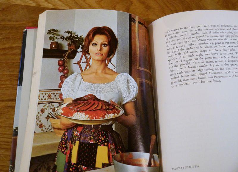 Sophia Loren 4