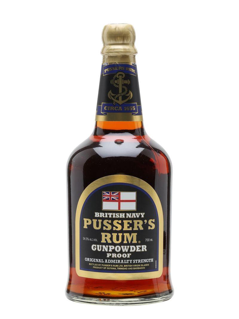 Rum_pus1-1