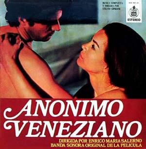 Anonimo_Veneziano_HXS00121