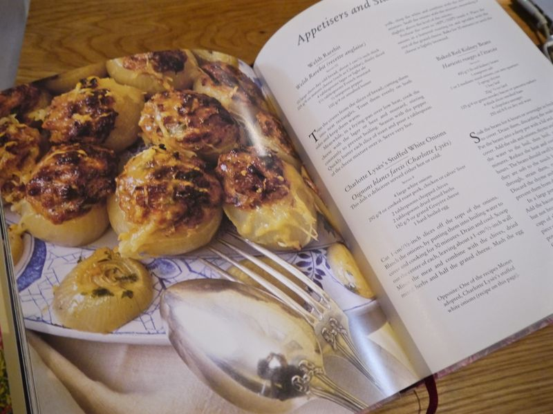 Monet's Cookery Notebook - 1 (1)