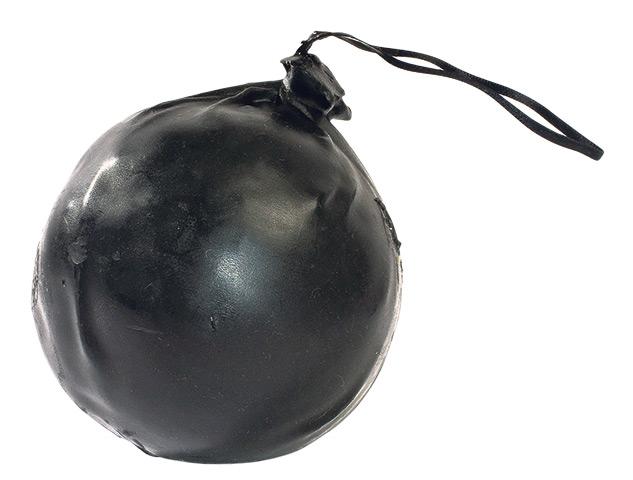 Lancashire-black-bomb-004