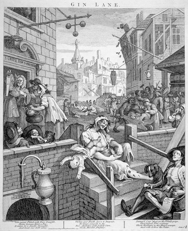 Gin-Lane-by-William-Hogar-001