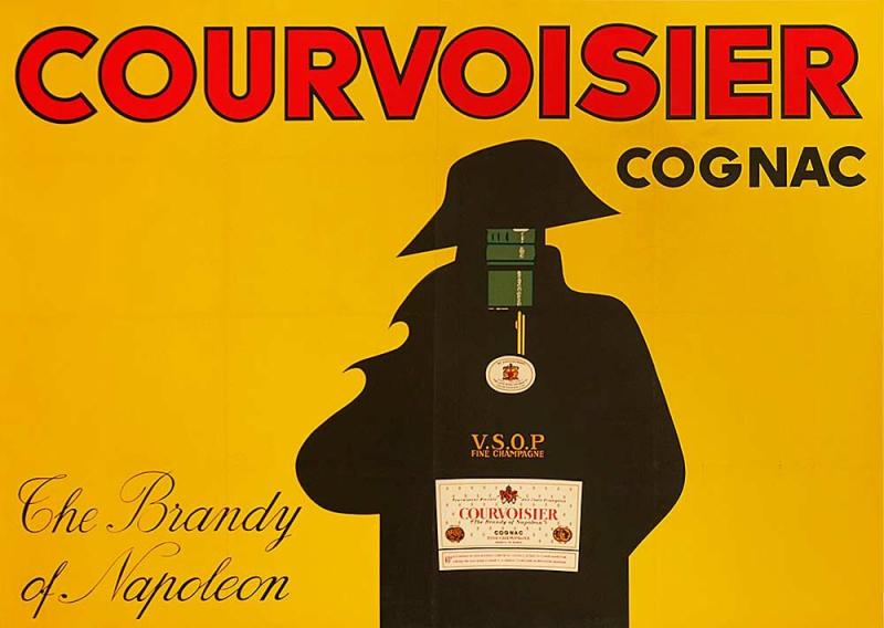 Courvoisier-web