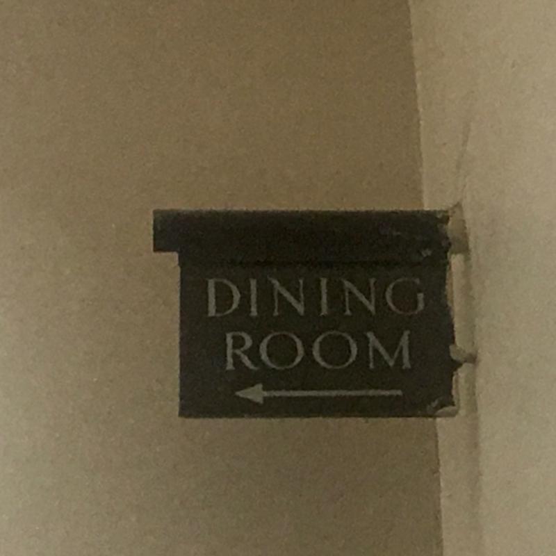 India Club Restaurant - 1 (1)